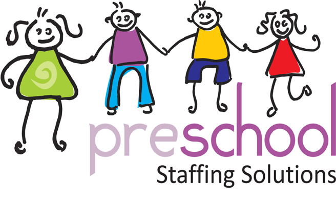 Preschool Staffing Solutions