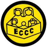 Review by Educational Child Care Centre Inc.